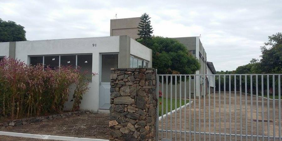 Reobote Imóveis - Casa, Distrito Industrial (258) - Foto 2