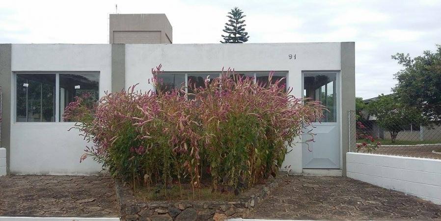 Reobote Imóveis - Casa, Distrito Industrial (258) - Foto 4