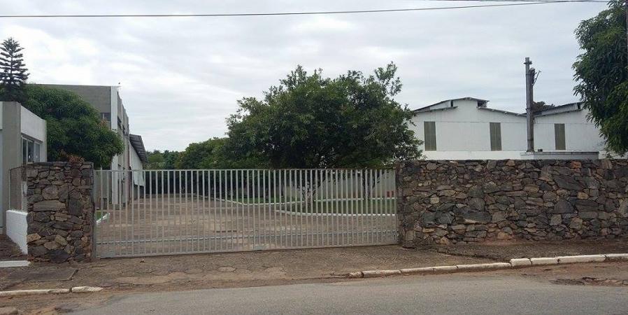 Reobote Imóveis - Casa, Distrito Industrial (258) - Foto 5