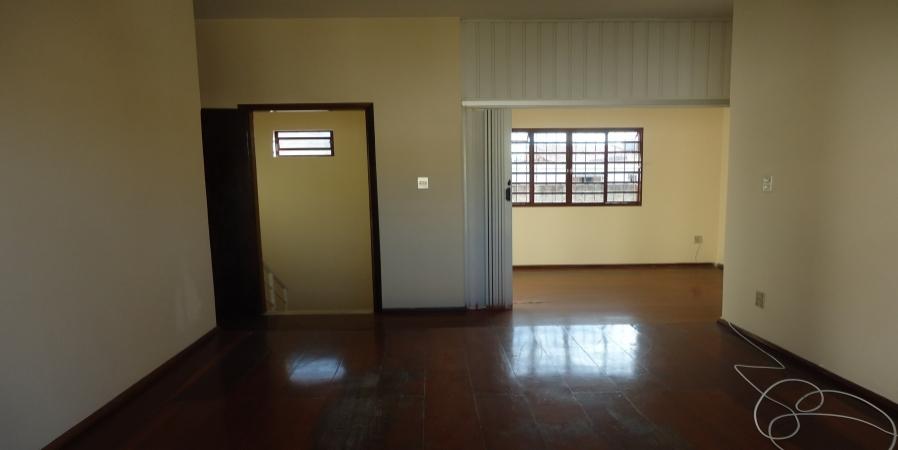 Reobote Imóveis - Casa 2 Dorm, Varginha, Itajuba - Foto 3