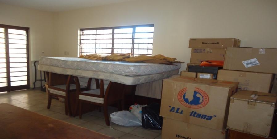 Reobote Imóveis - Casa 2 Dorm, Varginha, Itajuba - Foto 4