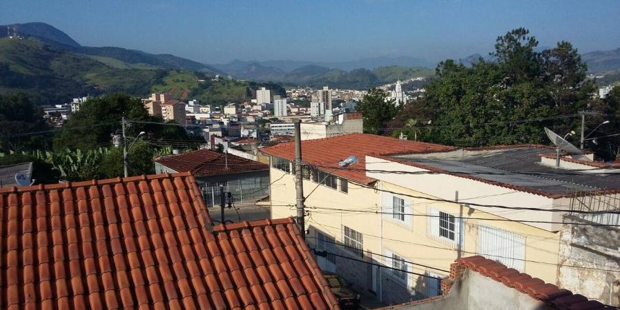 Reobote Imóveis - Casa, Cruzeiro, Itajuba (367) - Foto 8
