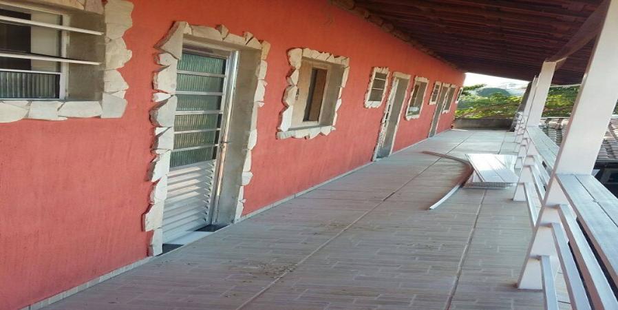 Reobote Imóveis - Casa, Cruzeiro, Itajuba (367) - Foto 7