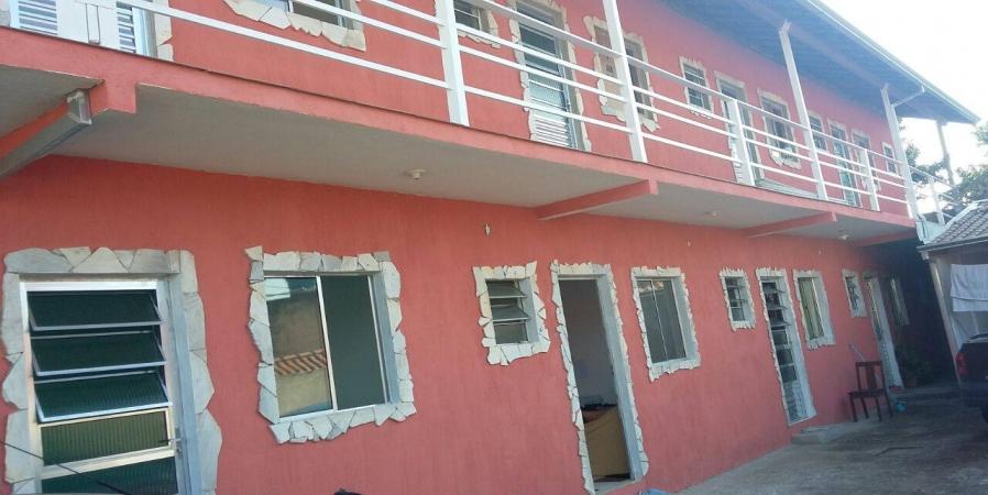 Reobote Imóveis - Casa, Cruzeiro, Itajuba (367) - Foto 6