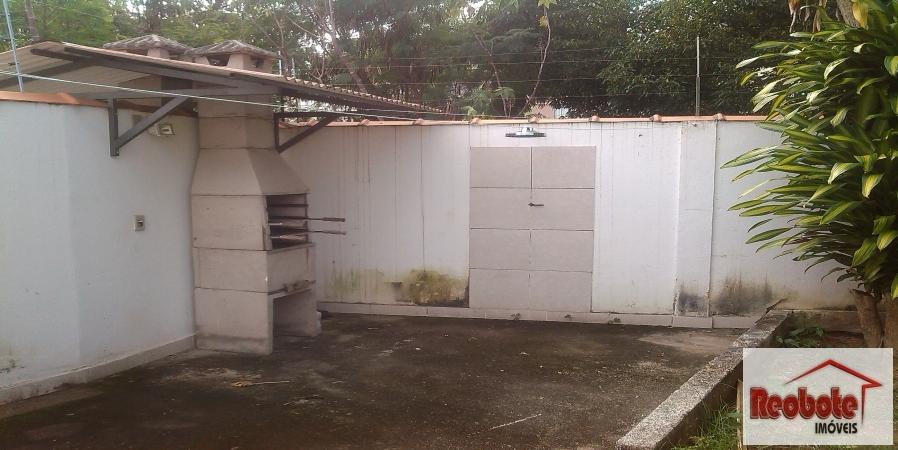 Reobote Imóveis - Casa 4 Dorm, São Vicente (386) - Foto 3