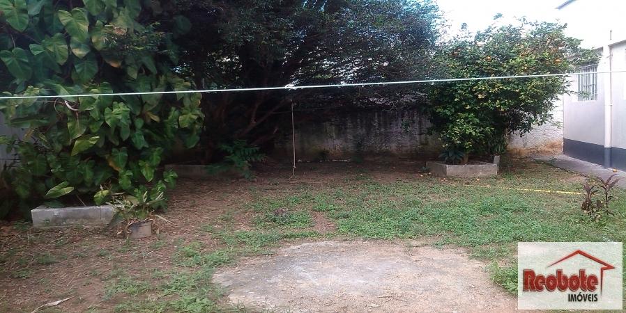 Reobote Imóveis - Casa 4 Dorm, São Vicente (386) - Foto 10