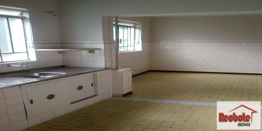 Reobote Imóveis - Casa 4 Dorm, São Vicente (386) - Foto 5