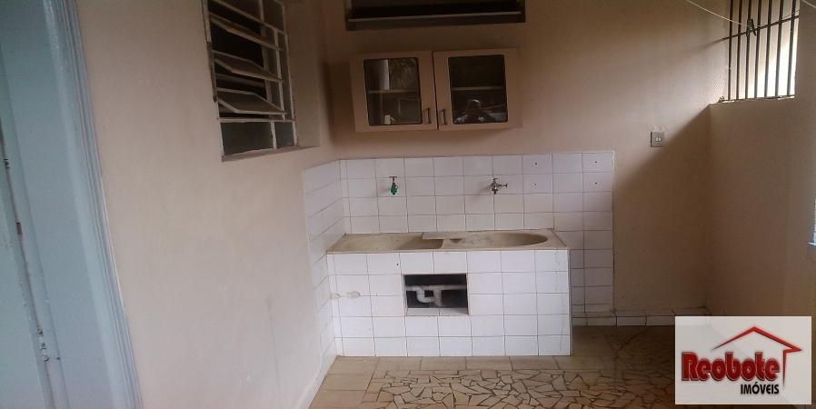 Reobote Imóveis - Casa 4 Dorm, São Vicente (386) - Foto 2