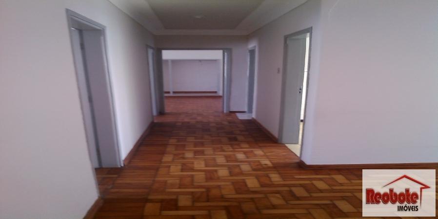 Reobote Imóveis - Casa 4 Dorm, São Vicente (386) - Foto 14