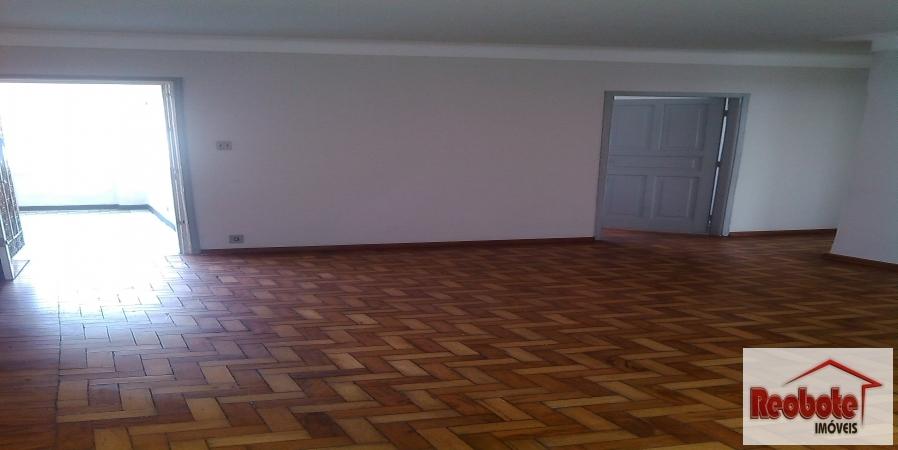 Reobote Imóveis - Casa 4 Dorm, São Vicente (386) - Foto 12