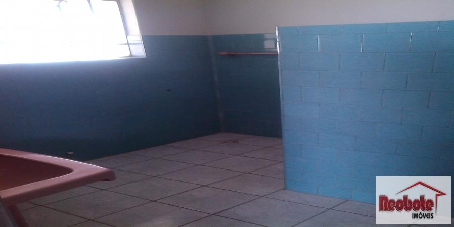 Reobote Imóveis - Casa 4 Dorm, São Vicente (386) - Foto 6