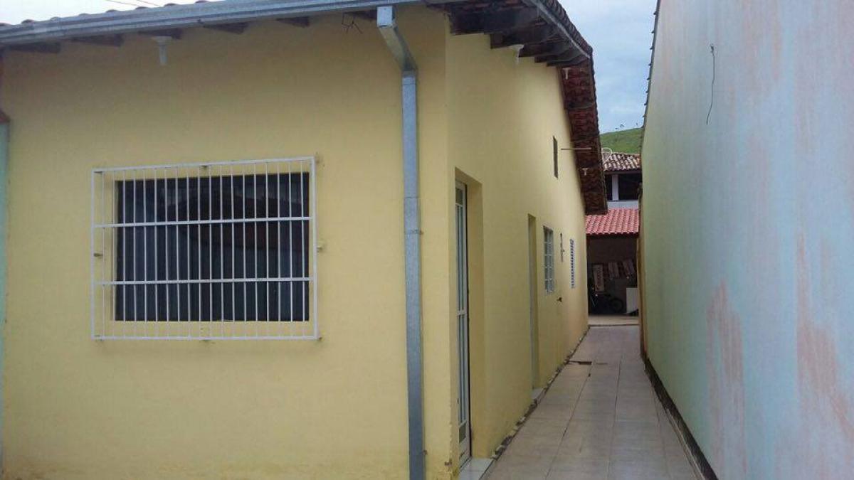 Imóvel: Reobote Imóveis - Casa 2 Dorm, Beira Rio (398)