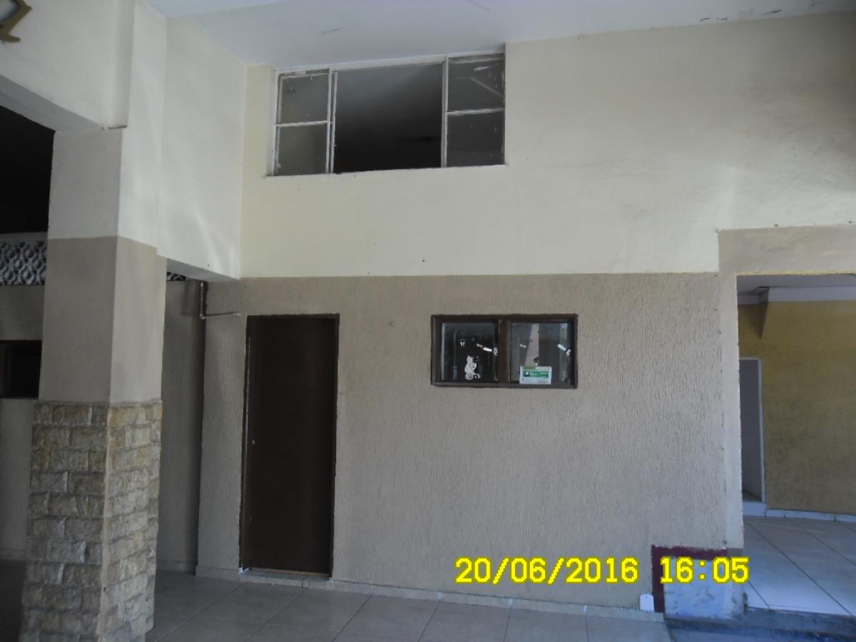 Imóvel: Reobote Imóveis - Casa, Centro, Itajuba (404)