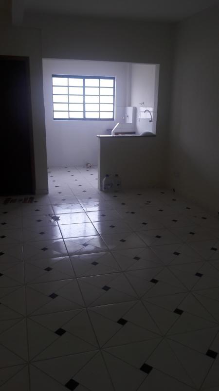 Imóvel: Reobote Imóveis - Casa, São Judas Tadeu, Itajuba
